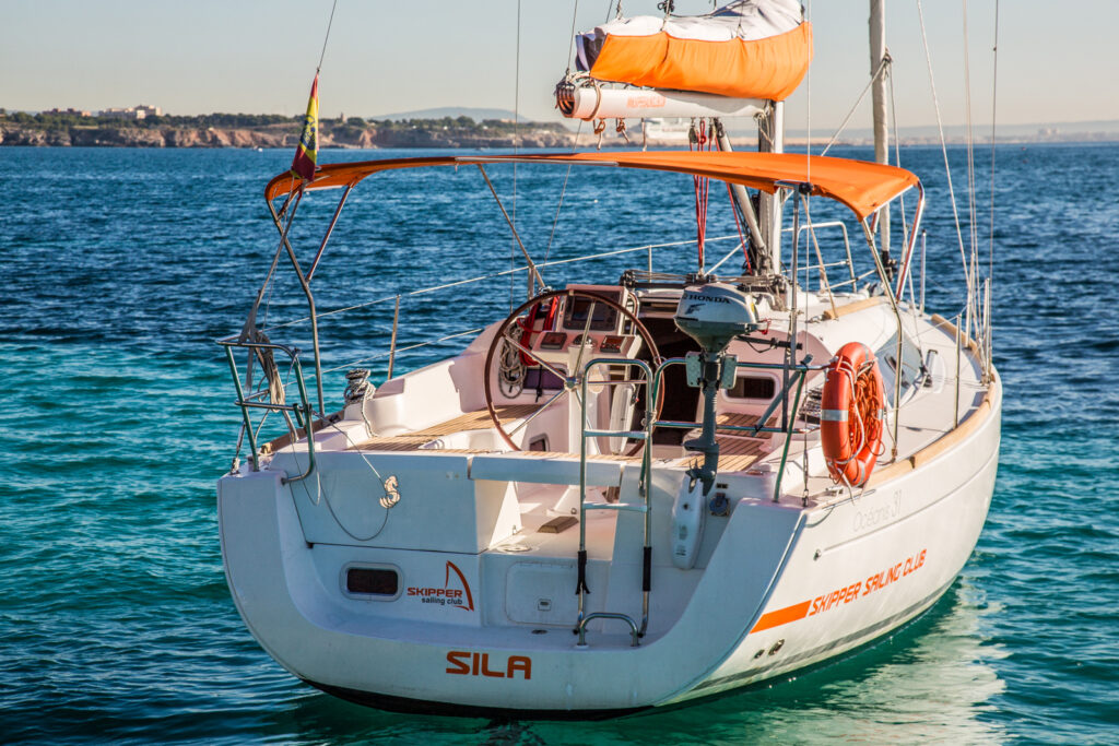 SILA3