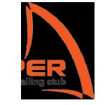 skippersailingclub