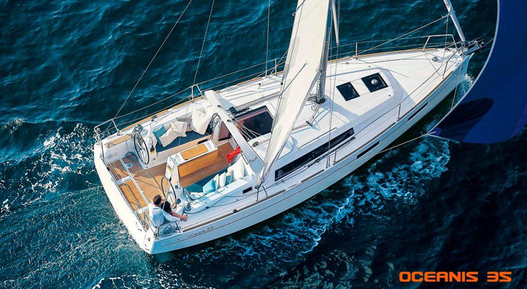 beneteau-oceanis-35.1