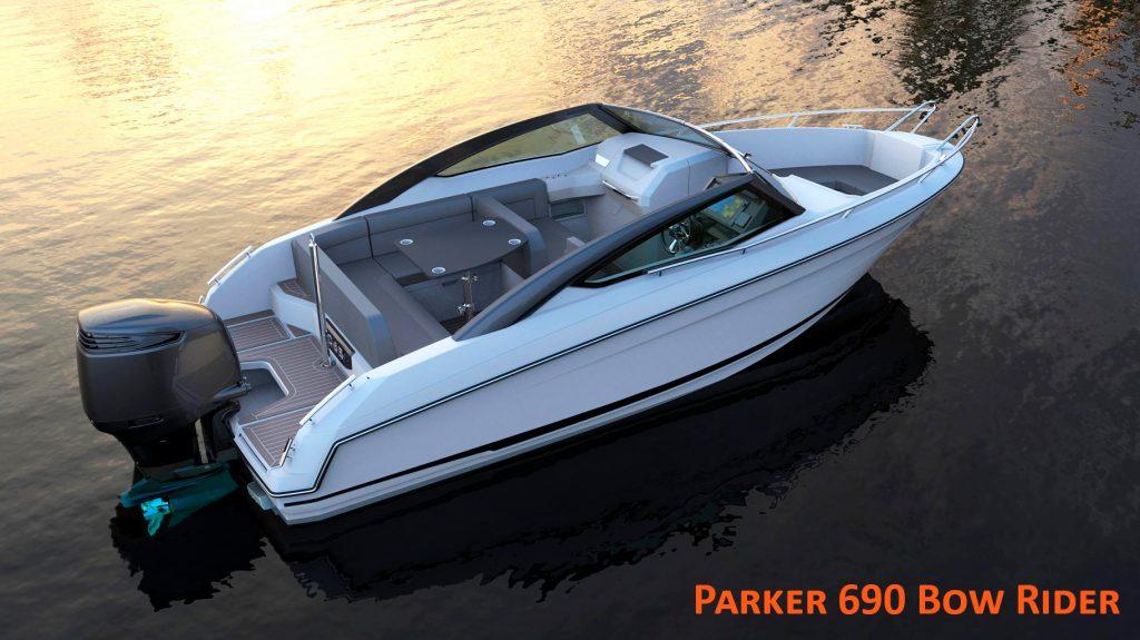 Parker-690-Bow-Rider